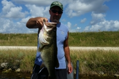 texas-bass-fishing-guide-2016-2