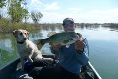 texas-bass-fishing-guide-2016-9