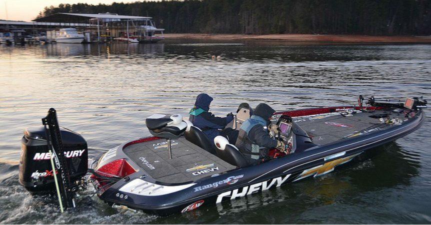 bass-boat-merc-ranger