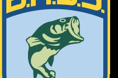 BASS_logo