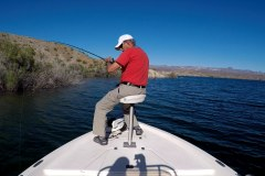 Lake-Mohave-Wuhan-Pandemic-Social-Distancing-Hero5-04-16-2020-GP011463