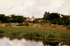 peacock_bay_lodge_8