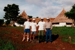 peacock_bay_lodge_host_guides