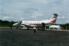 amazon_river_manaus_brazil_airport_flight_to_barcelos