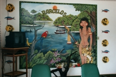 amazon_river_manaus_brazil_airport_mural