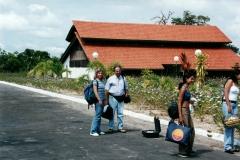 rio_negro_barcelos_brazil_airport_paulette_reinaldo