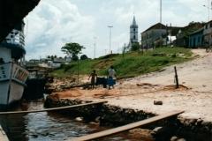 rio_negro_barcelos_brazil_marina