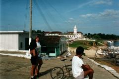 rio_negro_barcelos_brazil_marina_paulette_guci