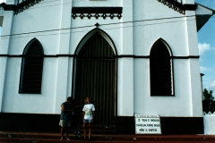 rio_negro_barcelos_brazil_mission_paulette_guci_reinaldo