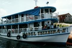 rio_negro_barcelos_brazil_river_boat_1