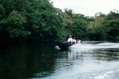 rio_negro_guide_boat