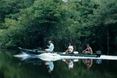 rio_negro_guide_boat_0