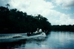 rio_negro_guide_boat_1