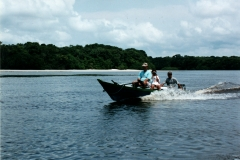rio_negro_guide_boat_2