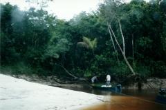 rio_negro_guide_boat_3