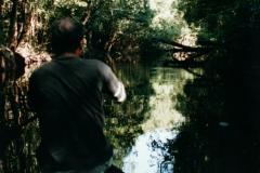 rio_negro_guide_boat_passage_to_lake