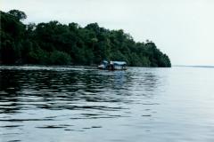 rio_negro_native_live_aboard_boat