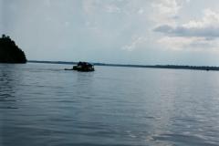 rio_negro_native_live_aboard_boat_1