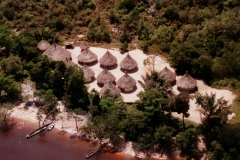 bush_plane_view_uriama_payara_fishing_camp_dugouts