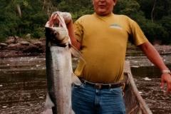 rio_paragua_payara_fishing_24
