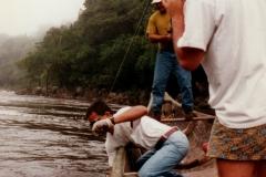 rio_paragua_payara_fishing_25