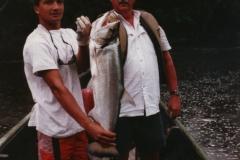 rio_paragua_payara_fishing_30
