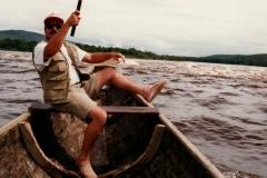 rio_paragua_payara_fishing_8
