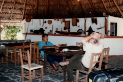 uriama_payara_fishing_camp_dining_churuata_1