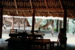 uriama_payara_fishing_camp_guides_churuata_rain