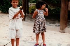 uriama_payara_fishing_camp_guides_kids_piranha