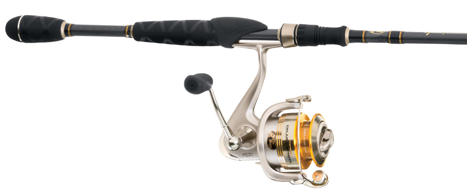 Bass Fishing Tackle