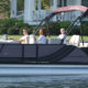 Rinkers Boat World Pontoon Boats